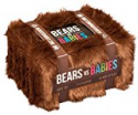 Deals List: Bears vs Babies: A Card Game From the Creators of Exploding Kittens