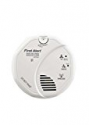 Deals List: First Alert SCO501CN-3ST Battery Operated Combination Smoke and Carbon Monoxide Alarm with Voice Location