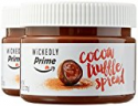 Deals List: Up to 15% in Wickedly Prime Cocoa Truffle Spread