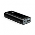 Deals List: Anker Astro E1 5200mAh Candy Ultra Compact Portable Charger