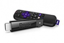 Deals List: Roku Streaming Stick+ | 4K/HDR/HD streaming player with 4x the wireless range & voice remote with TV power and volume