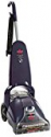 Deals List: BISSELL PowerLifter PowerBrush Upright Carpet Cleaner and Shampooer, 1622