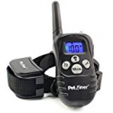 Deals List: Petrainer Upgraded Dog Training Collar with Beep/Vibration/Shock