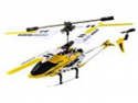 Deals List: Tenergy Syma S107/S107G R/C Helicopter Colors Vary