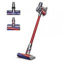 Deals List: Dyson SV09 V6 HEPA Absolute Cordless Vacuum | 2 Colors | Refurbished
