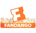 Deals List: Buy a $25 Fandango Gift Card, get an add'l $5 ($30 value) - Fast Email Delivery