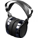 Deals List: HIFIMAN HE400i Special Edition Over Ear Planar Magnetic Headphones