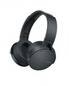 Deals List: Sony 950N1 Extra Bass Wireless Bluetooth Noise Cancelling Headphones - XB950N1