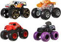 Deals List: Save up to 40% on Hot Wheels favorites