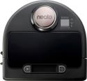 Deals List: Neato Robotics - Botvac Connected App-Controlled Self-Charging Robot Vacuum - Black