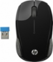 Deals List: HP - 200 Wireless Optical Mouse, X6W31AA#ABL