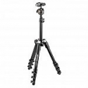 Deals List: Manfrotto BeFree One Travel Tripod