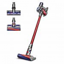 Deals List:  Dyson SV09 V6 HEPA Absolute Cordless Vacuum (Refurbished) + free google home mini