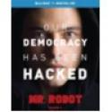 Deals List:  Mr. Robot: Season 1 Includes Digital Copy UltraViolet Blu-ray