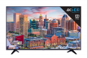 Deals List: TCL 65S517 65-Inch 4K Ultra HD Roku Smart LED TV (2018 Model)