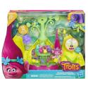 Deals List: Trolls DreamWorks Trolls Camp Critter Pod Playset E0335