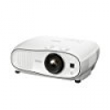 Deals List: Epson V11H799020 Home Cinema 3700 1080p 3LCD Projector