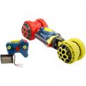 Deals List: Hot Wheels Terrain Twister R/C Vehicle (Various Colors)