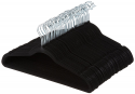 Deals List: AmazonBasics Double Rod Freestanding Closet - Silver