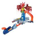 Deals List: Hot Wheels Dragon Blast Playset