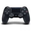 Deals List: Sony DualShock 4 Controller for PlayStation 4