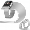 Deals List: Qrzly Apple Watch Stand for 38mm and 42mm Apple Watch