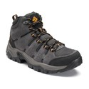 Deals List: Columbia Lakeview Mens Mid Hiking Boots