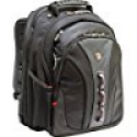 Deals List: Swiss Gear LEGACY Checkpoint Friendly Backpack + $25 Dell GC