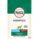Deals List: Save 30% or More on Select Nutro Dog & Cat Food
