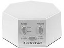 Deals List: LectroFan ASM1007 High Fidelity White Noise Machine