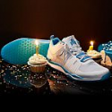 Deals List:  Reebok Men's JJ I Icing On The Cake Training Shoe $45 (Various Styles)