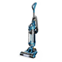 Deals List: Eureka NEU192A Power Speed Pro Turbo Spotlight with Swivel Plus-Upright Vacuum Cleaner with Attachments, Deep Ocean Blue