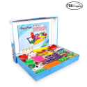 Deals List:  Theefun 789-Projects Smart Electronics Educational Kit