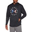 Deals List:  Under Armour Freedom Tech Terry Men's Hoodie