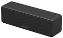 Deals List: Sony h.ear go SRS-HG1 Portable Wi-Fi / NFC and Bluetooth Hi-Res Speaker Black