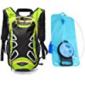 Deals List: Juboury Hydration Backpack with Free 2L Water Bladder