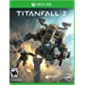 Deals List:  Titanfall 2 for Xbox One