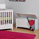 Deals List: Child Craft Shoal Creek Storage Chest/Toy Chest
