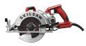 Deals List: SKILSAW SPT77WML-01 15-Amp 7-1/4-Inch Lightweight Worm Drive Circular Saw