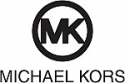 Deals List: @Michael Kors