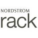 Deals List: @Nordstromrack.com