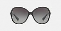 Deals List: @Sunglass Hut