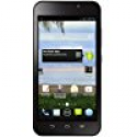 Deals List: ZTE Quartz 5.5-in IPS Smartphone Total Wireless + $25 Prepaid Plan