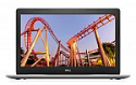 "Deals List: Dell 15.6"" Inspiron 15 5000 FHD Laptop (i5-8250U 8GB 1TB DVDRW)"