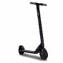 Deals List: Segway ES1 Ninebot KickScooter
