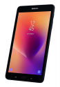 "Deals List: Samsung Galaxy Tab A 8"" 32 GB Wifi Tablet (Black)"
