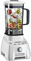 Deals List: Cuisinart CBT-2000W Hurricane Pro Blender, White