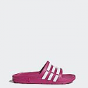 Deals List: adidas via eBay