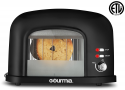 Deals List: Gourmia GWT230 2 Slice Motorized Toaster