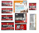 Deals List: Optimum Nutrition Sample Box (get a $7.99 credit for future purchase of select Sports Nutrition products)